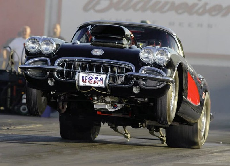 DRAG T/F , F/C Wrinkle Wall - Click Image to Close